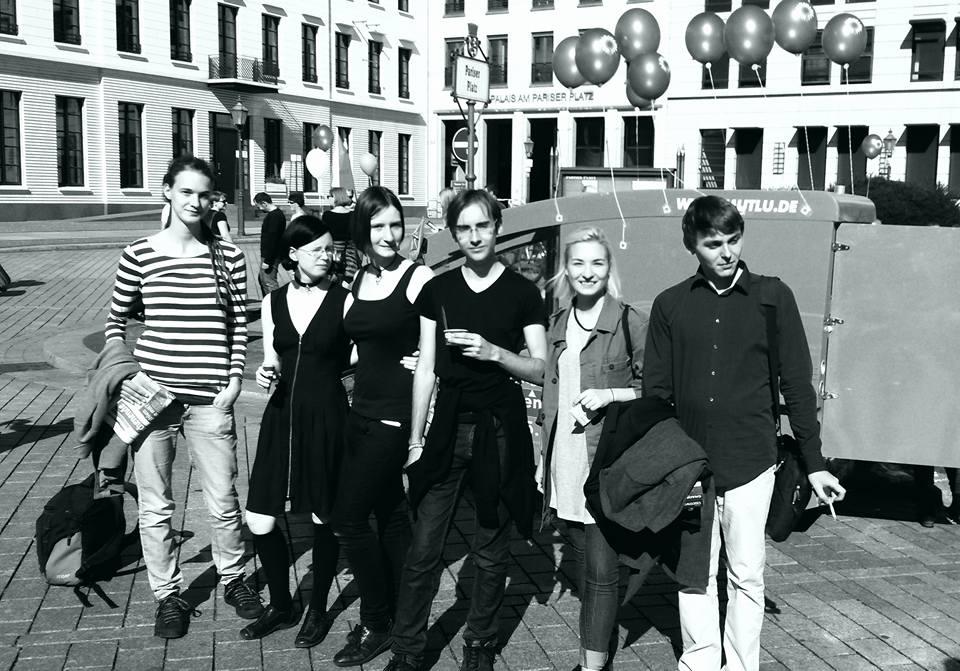 shbh-gbs - mybodymychoice Demo Berlin