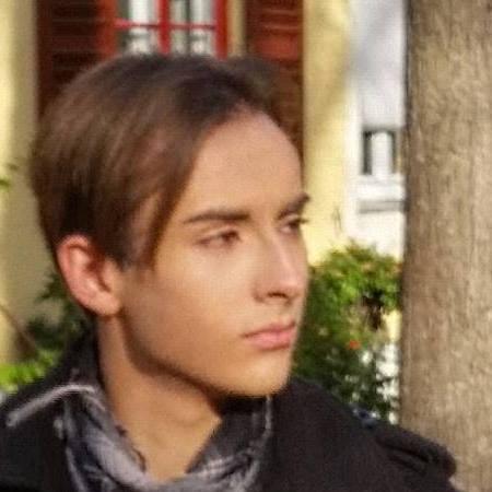 shbh-gbs Tobias Wolf